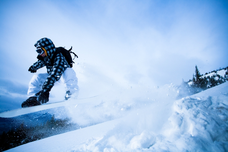 snowboard6