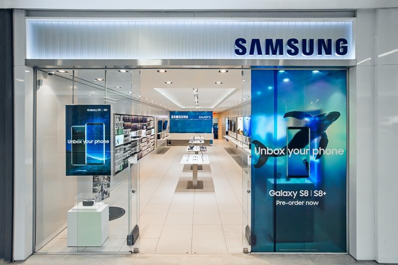 Samsung-Storefront-WEM