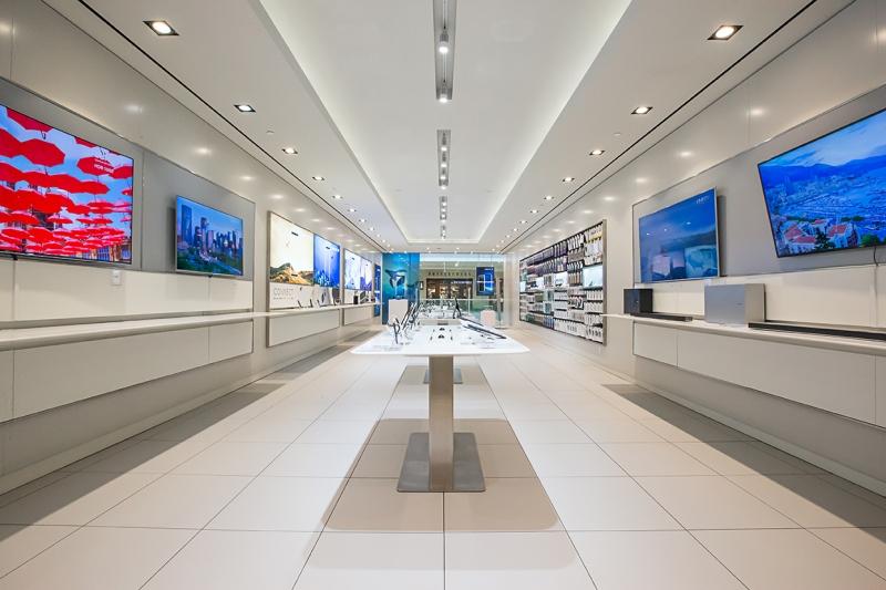 Samsung-WEM